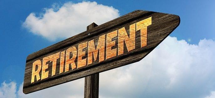 retirement--e1490109013429