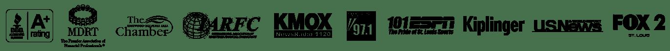 logos-media-black
