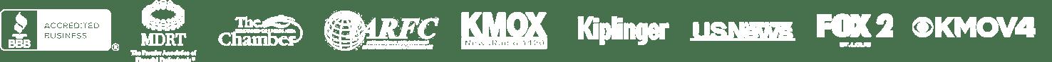 media-logos-updated