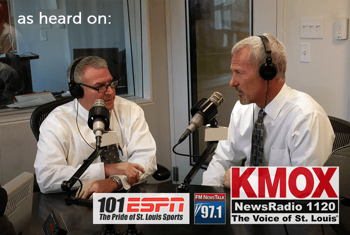 your-retirement-highway-kmox