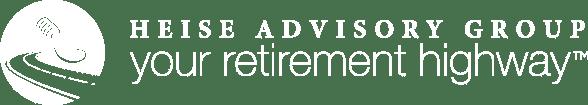 your-retirement-highway