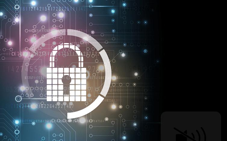 PwC-Event-Cyber-Risk-Cyber-Security-Webinar