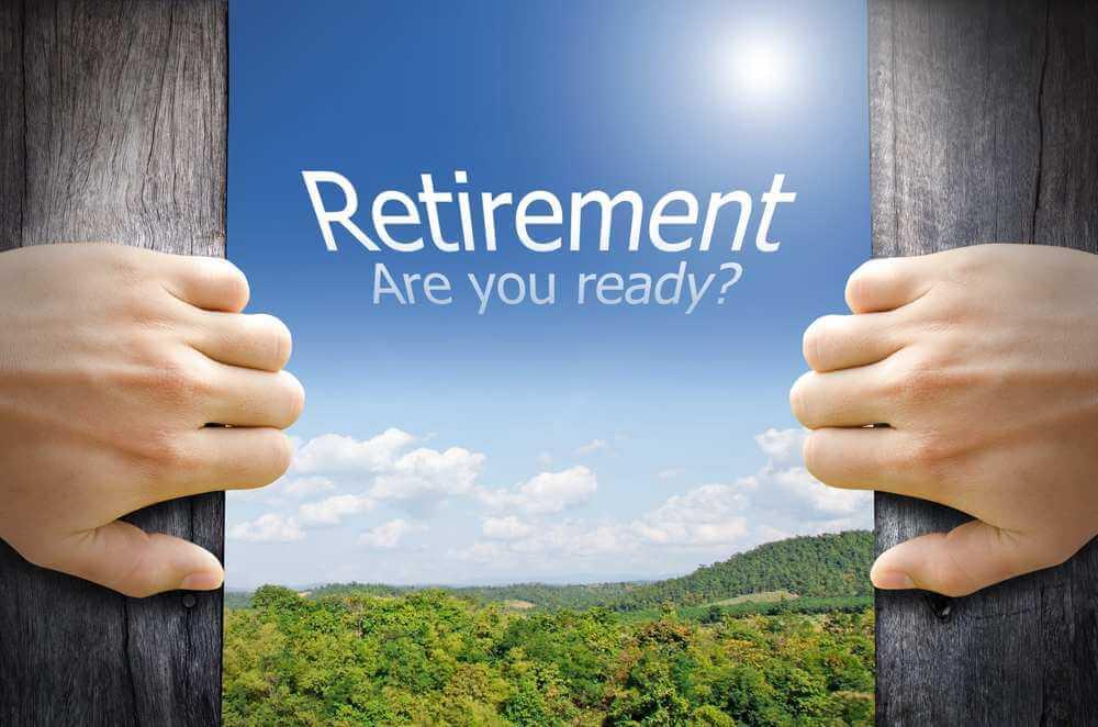 retirement investing heise advisory group