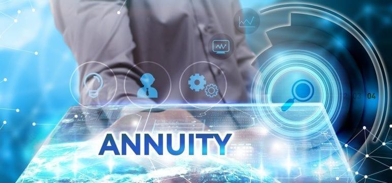 an-annuity-770x360