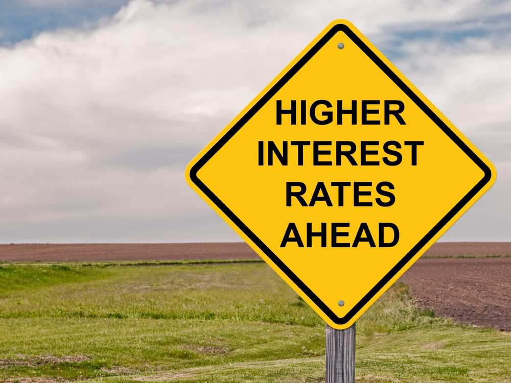 Higher-Rates-Ahead