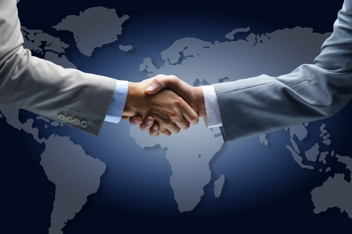 Shake-Hands-World-Map-e1415615014145