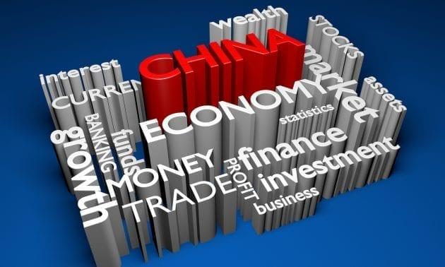 China-Economy-630x378