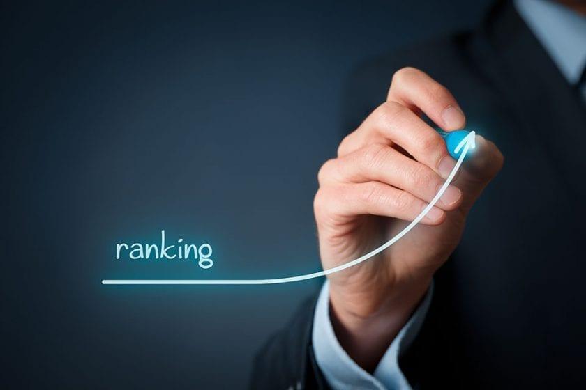 ranking-google-840x560