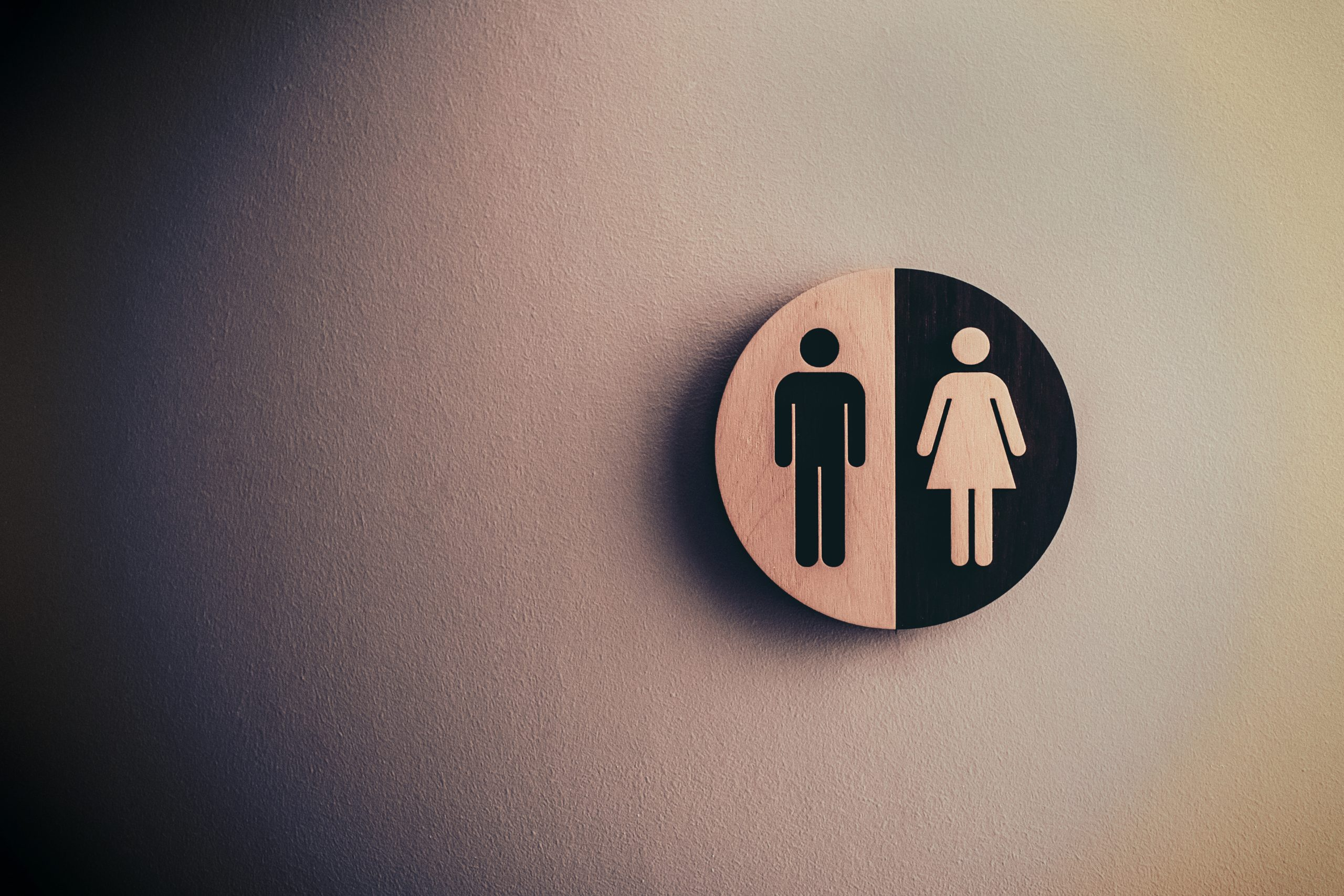 male-and-female-signage-on-wall-1722196