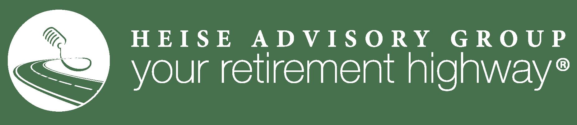 2_0_Your Retirement Hwy Logo_white_SB-01