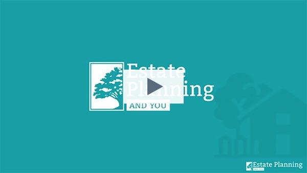 estate-planning-play