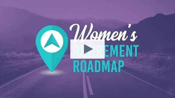 retirement-roadmap-play