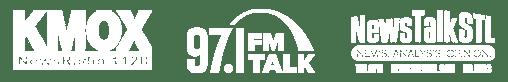 home-radio-logo