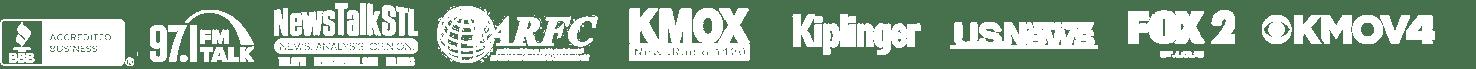 logos_media_new