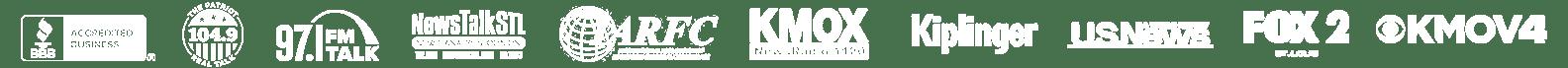 logos_media_new_new